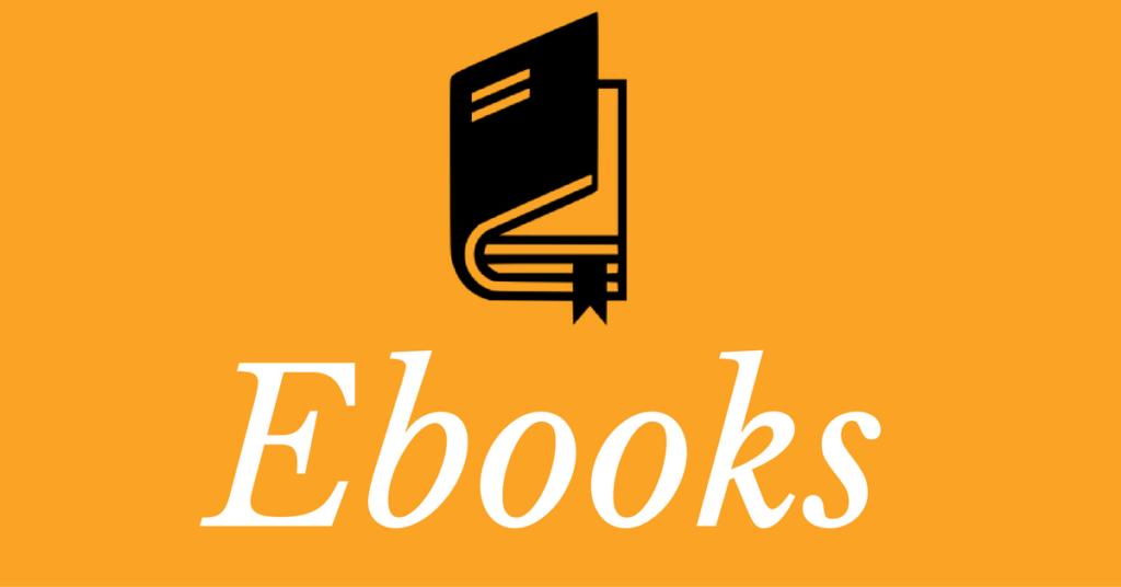 debt help ebooks download