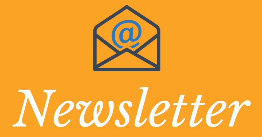 debt relief newsletter for debt help