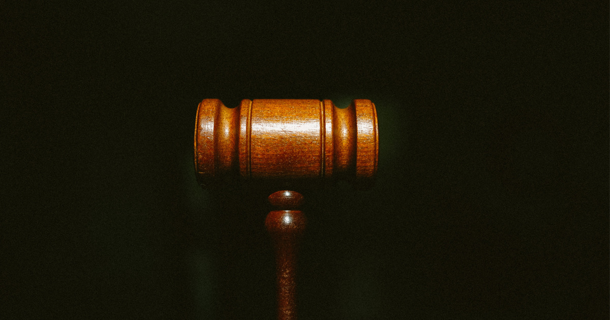 What To Do If Sued By Resurgent Capital (LVNV) Services in California