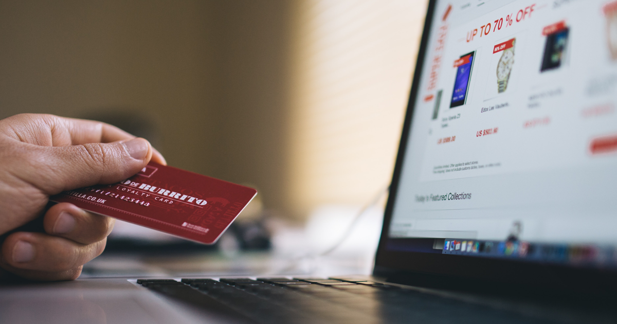 What To Do If Sued By The Moore Law Group For Credit Card Debt